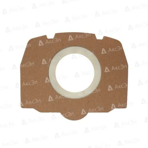 EUR-219_5.3 пылесборники для Karcher