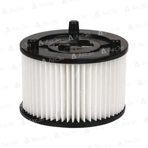HEPA-фильтр для пылесоса Bosch