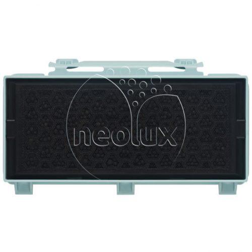 HLG-891_4 Фильтр для пылесоса LG