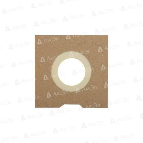 MXT-102_5.3 мешки для пылесоса Bort