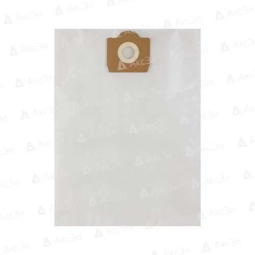 MXT-3031_3.2 мешки для профессиональных пылесосов Nilfisk
