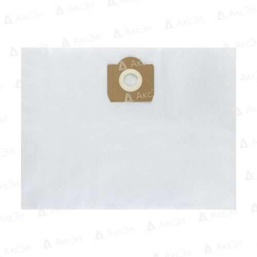 MXT-3041_2.2 мешки для профессиональных пылесосов - 200.by