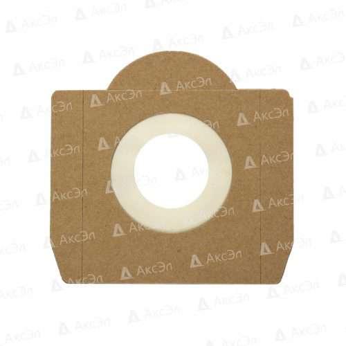 MXT-3041_2.3 мешки для профессиональных пылесосов - 200.by