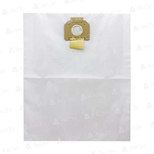 MXT-311_5.2 мешки для пылесоса Makita 449, Makita 447
