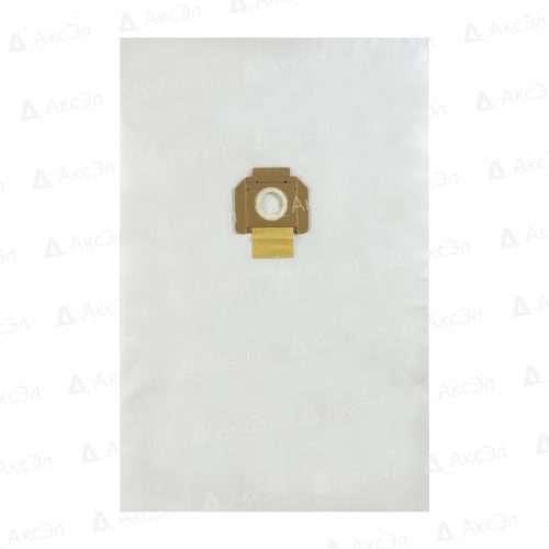MXT 315 3.2 мешки для пылесоса DEWALT FLEX 500x500 - MXT-315/3 Мешки OZONE для пылесоса DEWALT D27901, FLEX VCE 45, 3 шт.