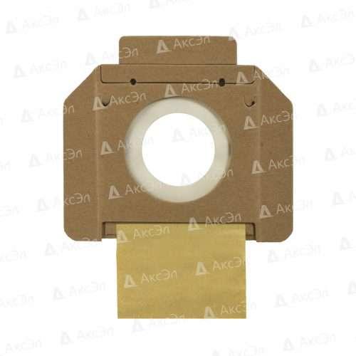 MXT 315 3.3 мешки для пылесоса DEWALT FLEX 500x500 - MXT-315/3 Мешки OZONE для пылесоса DEWALT D27901, FLEX VCE 45, 3 шт.