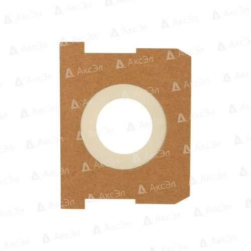 MXT-351_5.3 пылесборники для проф.пылесосов BORT