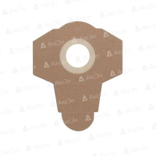 MXT-413_5.31 Мешок для пылесоса ДИОЛД