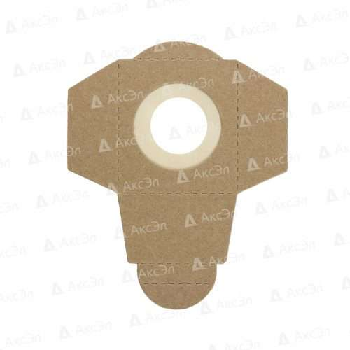 MXT-423_5.3 мешки для пылесоса ДИОЛД ПВУ-1400-60
