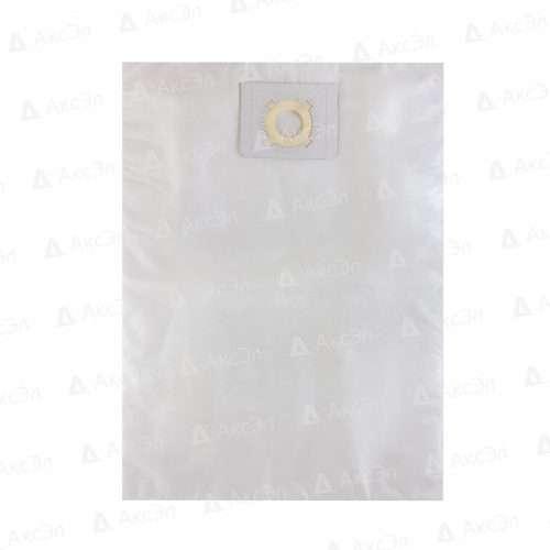 MXT-UN10_3.2 вертикальные мешки для проф. пылесосов, универсальные
