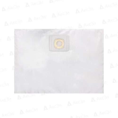 MXT UN20 3.2 мешки для проф. пылесосов 500x500 - MXT-UN20/3 Мешки универсальные OZONE, до 36 литров, 3 шт., горизонтальные