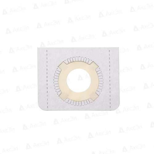 MXT-UN20_3.3 мешки для проф. пылесосов