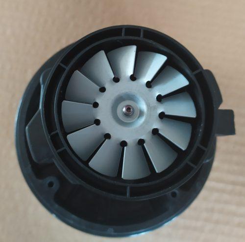 YDC-20 Двигатель для пылесоса