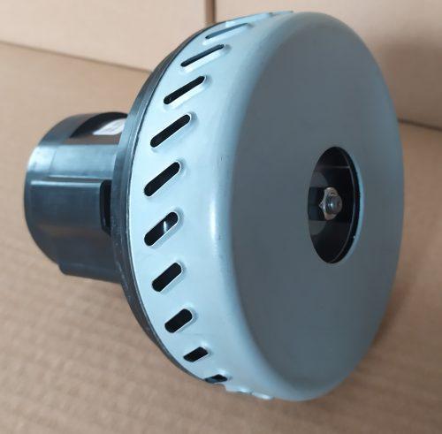 Двигатель для пылесоса YDC 20