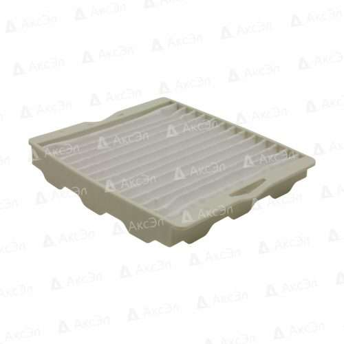 H-40.2 фильтр для пылесоса Samsung