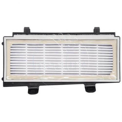 HBS 10 3 500x500 - HBS-10_NEOLUX HEPA-фильтр для BOSCH/ SIEMENS (1 фильтр)