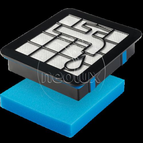 HPL-932 фильтр для Philips