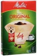 фильтр для кофемашин