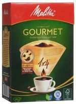 фильтр для кофемашины Melitta