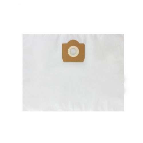 EUR 3041 5.2 500x500 - EUR-3041/5 Мешки для пылесоса KRESS 1200 NTX EA, AEG, BOSCH, BORT, DEWALT, HITACHI, NILFISK, PROTOOL