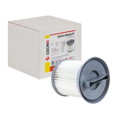 патронный фильтр для пылесоса