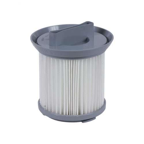 фильтр для пылесоса Zanussi