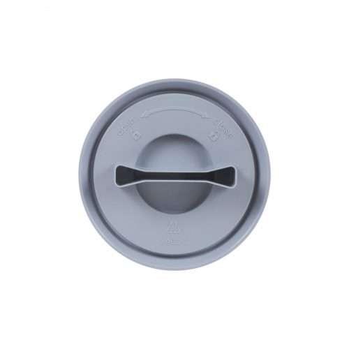фильтр патронный для пылесоса Zanussi, Electrolux