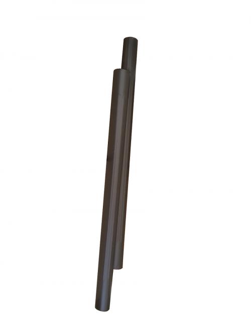 Трубки пластиковые для пылесоса