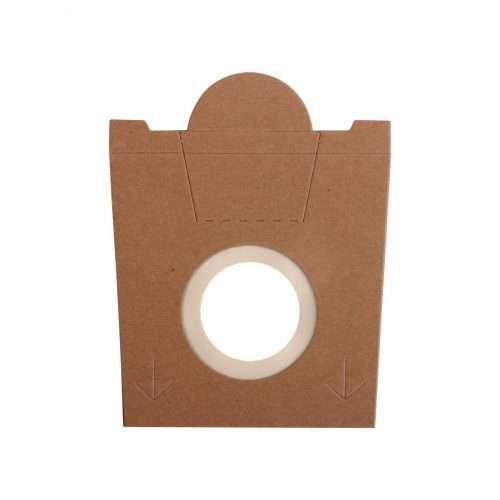SE 05.3 500x500 - SE-05 Мешки пылесборники для пылесоса BOSCH/SIEMENS, 3 шт.