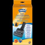 Swirl-6679064 насадка для мебели универсальная