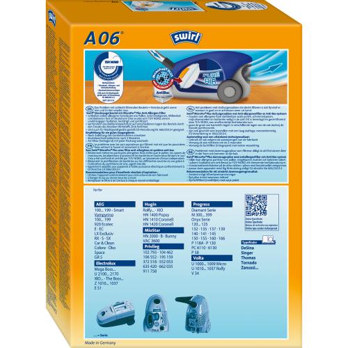 пылесборник для AEG