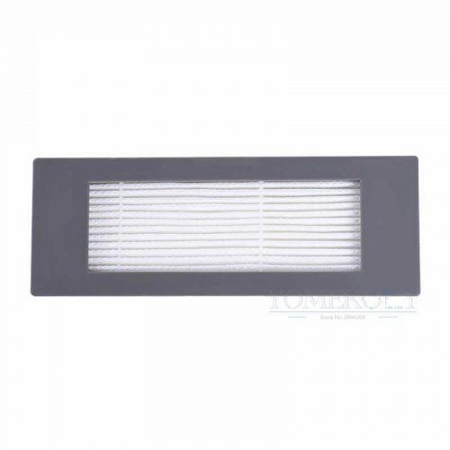 Фильтр для пылесоса Ecovacs-Deebot-DD35