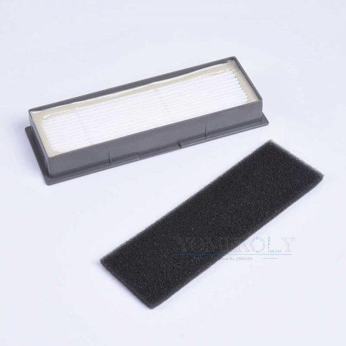 Фильтр для пылесоса Ecovacs-Deebot-DD35_1