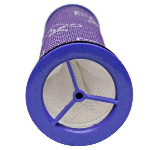Фильтр для пылесоса Dyson DC41, DC65