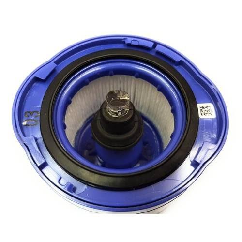 HEPA-фильтр для Dyson V6, C59