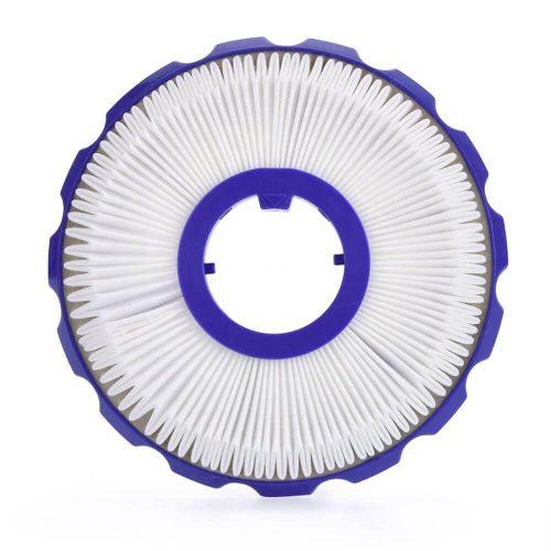 HEPA-фильтр для пылесоса Dyson DC50