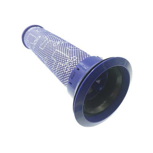 Фильтр для Dyson DC38, DC38i, DC47, DC47i