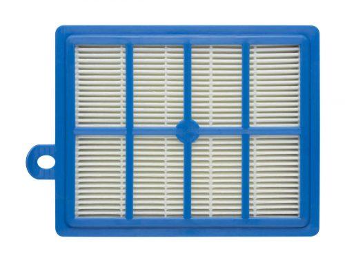 HEL 01 04 optimized 500x381 - 84FL36 Фильтр HEPA для пылесосов Electrolux EFH12, Philips FC8031