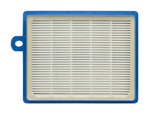 84FL36 фильтр для Philips, Electrolux