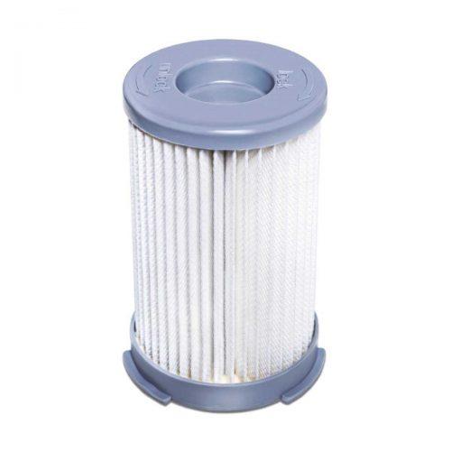 Фильтр для Electrolux