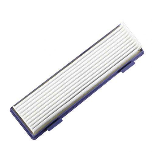 HEPA Neato Botvac D D7 D80 D85 D3.jpg q50 1 500x500 - 84FL22 Фильтр HEPA для пылесосов Neato D70E, D75, D80, D85