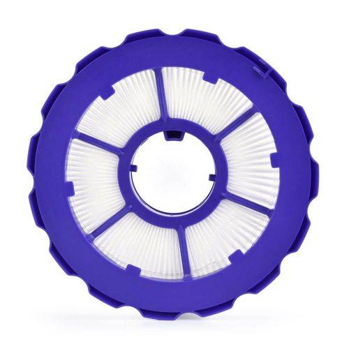 HEPA-фильтр для пылесоса Dyson DC50_1