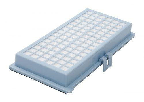 Hepa-фильтр для пылесоса MIELE
