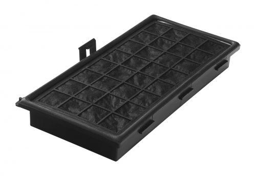 НЕРА-фильтр для пылесоса MIELE, угольный