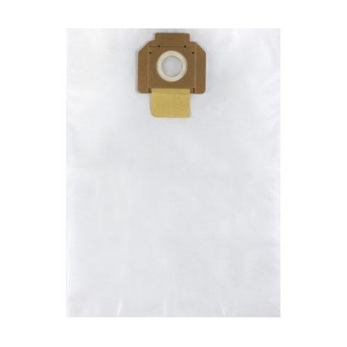 MXT 301 3.2 500x500 - MXT-301/3 Мешки для пылесоса KARCHER NT 35/1, DEWALT, FLEX, HAMMER, HAMMERFLEX, HILTI, METABO