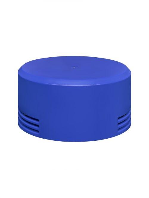 HDS 08 02 500x667 - HDS-08_NEOLUX  HEPA фильтр для пылесоса DYSON