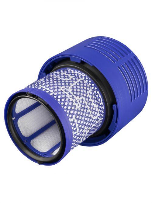 HEPA-фильтр для пылесоса Dyson V10