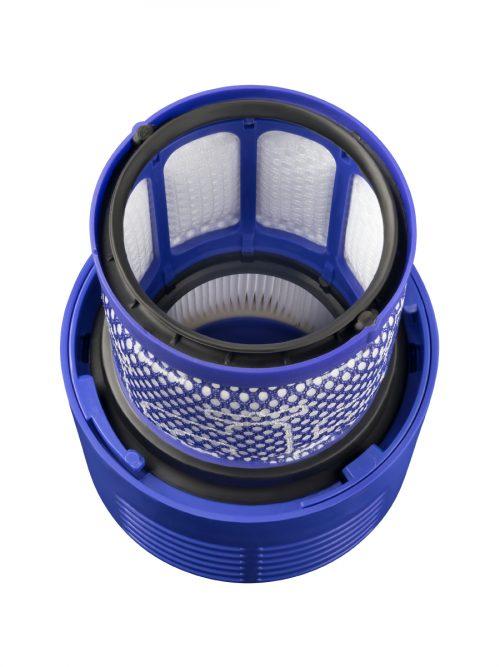 HDS 10 01 500x667 - HDS-10_NEOLUX  HEPA фильтр для пылесоса DYSON
