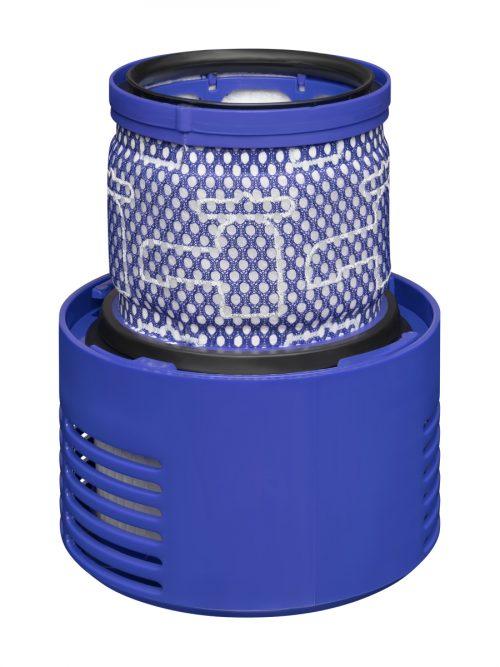 HDS 10 02 500x667 - HDS-10_NEOLUX  HEPA фильтр для пылесоса DYSON