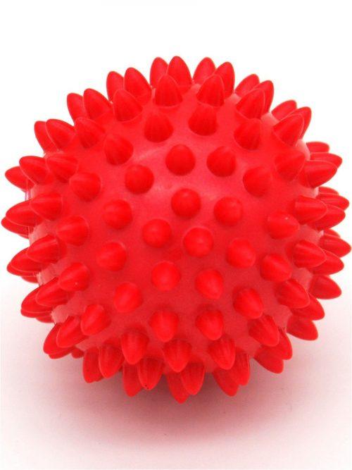 Brezo мяч для стирки и сушки